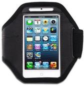 Sportarmband iPhone 5 / 5C / 5S Hardloop armband
