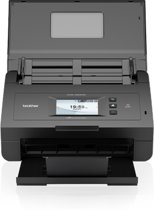 Brother MFC-J615W 6000 x 1200DPI Inkjet A4 35ppm Wi-Fi multifunctional