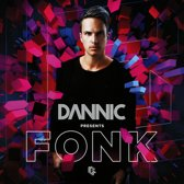 Dannic Presents Fonk