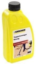 Karcher RM519 Carpet Cleaner Tapijtreiniger