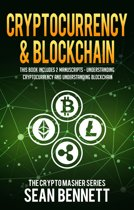 Cryptocurrency & Blockchain