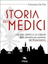 Storia dei Medici