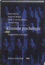 Klinische psychologie 2
