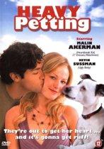 Heavy Petting (dvd)