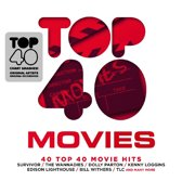 Top 40 - Movies