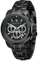Maserati - MASERATI WATCHES Mod. R8873637004 - Unisex -