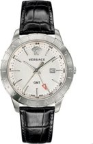 Versace Mod. VEBK00918 - Horloge