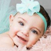 Baby fotoshoot + 30x40 afdruk cadeaubon. Op meerdere locaties in Nederland