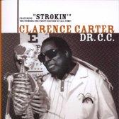 Dr. C.C.