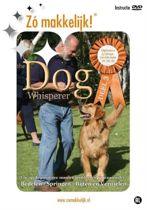 Zo Makkelijk - Hondentraining Met The Dog Whisperer 3 (dvd)