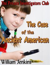 The Case of the Ancient American