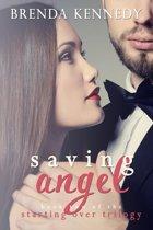 Saving Angel