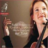Biber Rosary Sonatas