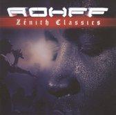 Zenith Classics