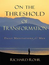 On the Threshold of Transformation