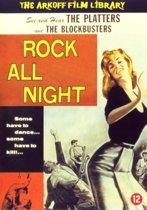 Rock All Night (dvd)