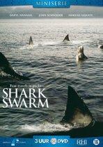 Shark Swarm (dvd)
