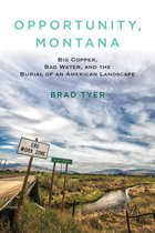 Opportunity, Montana