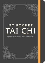 My Pocket Tai Chi