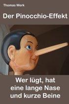 Der Pinocchio-Effekt