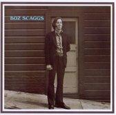 Boz Scaggs (1st LP)