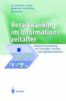 Retail Banking Im Informationszeitalter