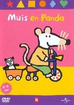 Muis - Muis & Panda