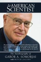 An American Scientist