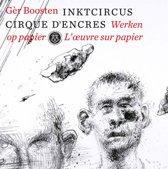 Inktcircus; Cirque d'encres