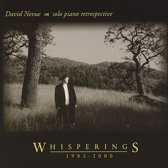 Whisperings: The Best of David Nevue