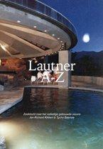 ArtEZ Academia 18 - Lautner A-Z