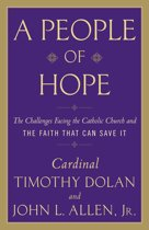 A People Of Hope, A
