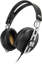 Sennheiser MOMENTUM 2.0G - Over-ear koptelefoon - Zwart