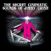 Secret Cinematic Sounds..