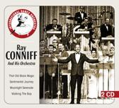 Ray Conniff And His Orchestra