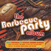 The Barbeque party album