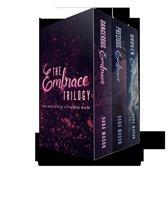 The Embrace Series: Romantic Suspense Box Set