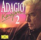 Adagio Karajan Vol.2
