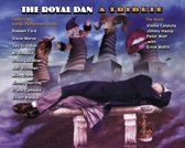 Royal Dan