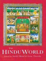 The Hindu World