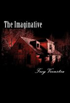 The imaginative