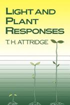 Light and Plant Responses