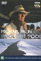 Michael Palin -Van Pool tot Pool (Scanavo box)
