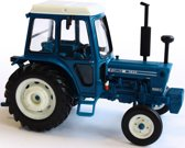 Britains Ford 7600 Tractor