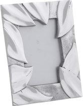 Fotolijst ZEUS - Aluminium