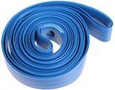 Tom Velglint 28 Inch X 16 Mm Lichtblauw Per Stuk