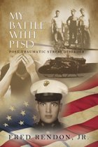 My Battle with PTSD