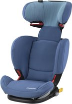 Maxi Cosi Rodifix Air Protect Autostoel - Frequency Blue