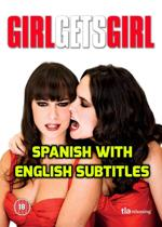 De chica en chica (Girl gets girl) (Import)