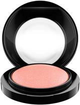 MAC Cosmetics Mineralize Blush - New Romance